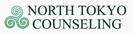 North Tokyo Counseling Logo